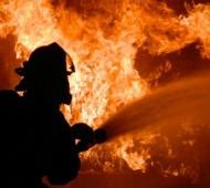 yangın sss 470x282